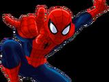 Hämähäkkimies