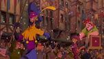 Hunchback-of-the-notre-dame-disneyscreencaps.com-2948