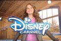Kelli Berglund Disney Channel Wand ID