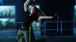 Kim Possible (film) (6)