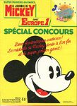 Le journal de mickey 1295