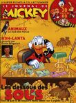 Le journal de mickey 2956