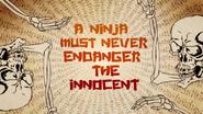 NinjaNomiconKnowledge003