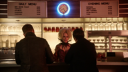 Once Upon a Time - 5x16 - Our Decay - One Oatmeal