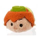 Peter Pan Tsum Tsum Mini