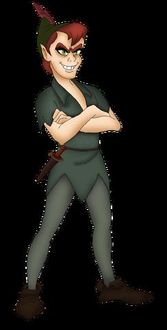 File:Peter Pan as a Villain.png