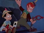 Pinocho&Polilla