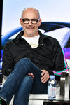 Rob Corddry Winter TCA Tour20