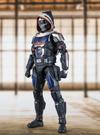 SHF Taskmaster