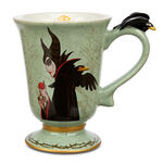 Sleeping Beauty Mug 1