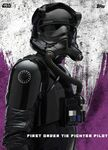 Star-wars-topps-first-order-tie-pilot