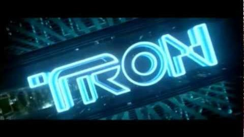Sweet Dreams Are Made of This- Tron Legacy Original Ost Eurythmics