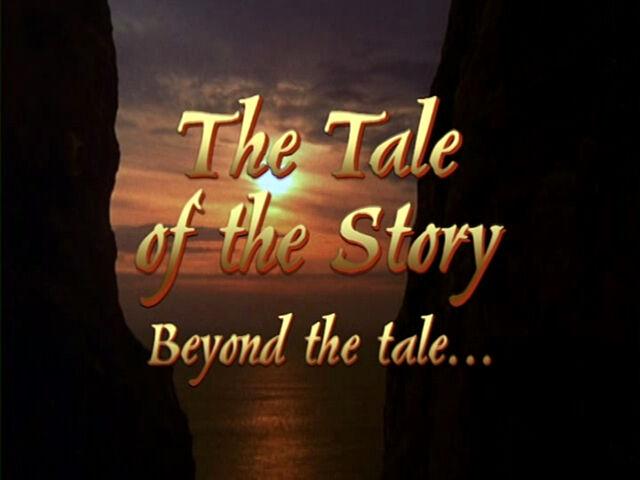 File:Tale beyond tale.jpg