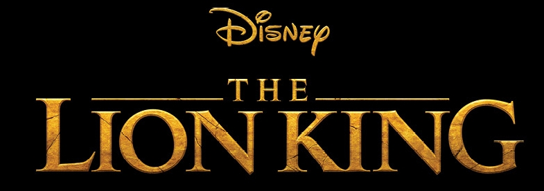 the lion king  2019 film