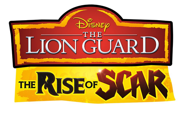 File:The Rise of Scar title.png