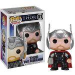 Thor POP Original