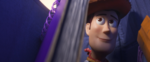 Toy Story 4 (53)