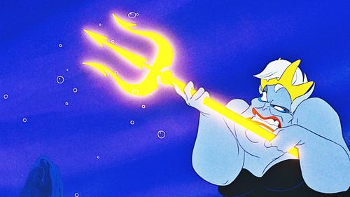Walt-Disney-Screencaps-Ursula-walt-disney-characters-37321402-500-281