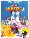 1118full-101-dalmatians-poster