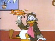 1963-fly-with-von-drake-02