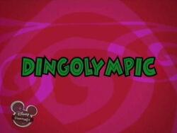 1998-dingolympic1-1