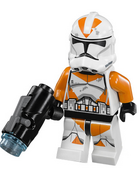 212 Trooper