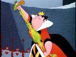 Alice-in-Wonderland-1951-alice-in-wonderland-1759019-640-476