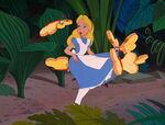 Alice-in-wonderland-disneyscreencaps.com-3324