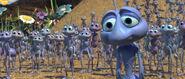 Bugs-life-disneyscreencaps.com-10263