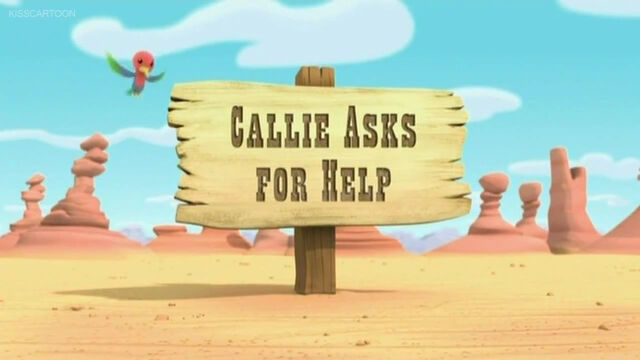 File:Callie Asks 4 Help.jpg