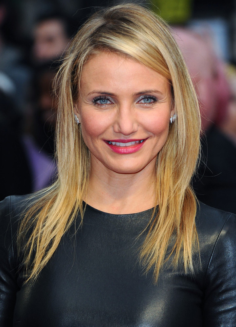 Cameron Diaz | Disney Wiki | FANDOM powered by WikiaCameron Diaz Movies