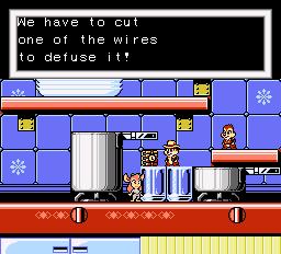 File:Chip 'n Dale Rescue Rangers 2 Screenshot 48.png
