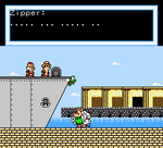 Chip 'n Dale Rescue Rangers 2 Screenshot 70
