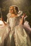 Cinderella 2015 51