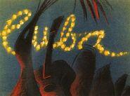 Cuba-title-card-web