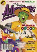 Disney Adventure Darkwing02