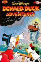 DonaldDuckAdventures 15
