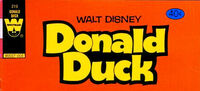 DonaldDuck 4th logo