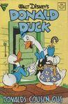 DonaldDuck issue 262
