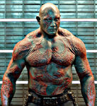 Drax-the-destroyer-380x415