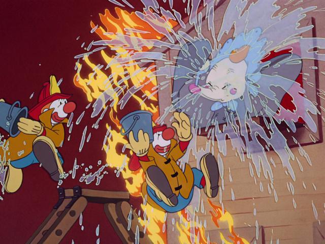 File:Dumbo-disneyscreencaps.com-4133.png