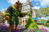 Epcot-International-Flower-and-Garden-Festival Full 29660
