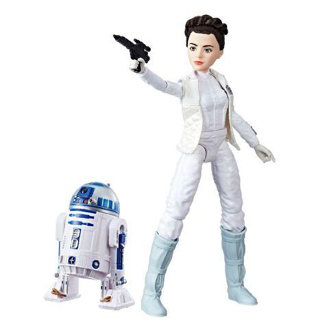 File:FOD Hoth Leia & R2.jpg