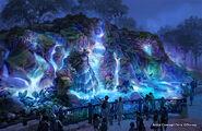 Fantasy Springs 6