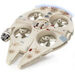 Flying-Millennium-Falcon-Toy