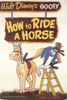 File:Howtorideahorse-plakat.jpg