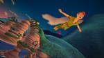 Kinect-disneyland-adventure-pan-flight-01