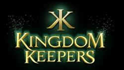 Kingdom Keepers Logo