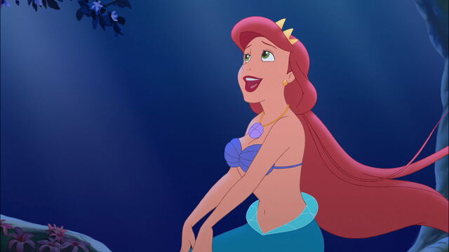 File:Little-mermaid3-disneyscreencaps.com-203.jpg