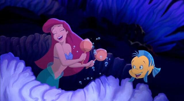 File:Little-mermaid3-disneyscreencaps.com-2833.jpg
